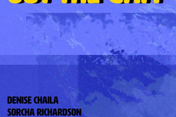 Denise Chaila, Sorcha Richardson, God Knows, MuRli - 'Out The Gaff'
